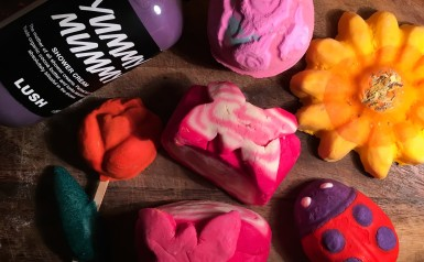 bath-bombs-lush