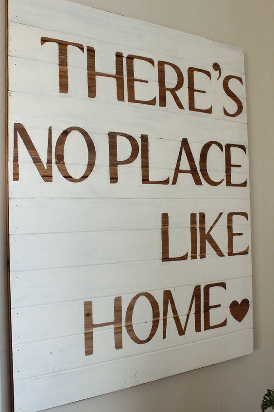 home-5