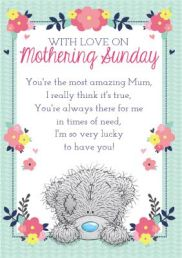 mothers-day-card-2