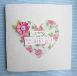 mothers-day-card-handmade