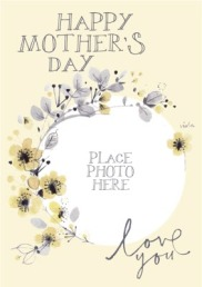 mothers-day-card-moonpig